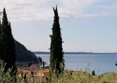 Terreno Edificabile Residenziale in vendita a Garda, 9999 locali, zona Località: Garda, Trattative riservate | CambioCasa.it