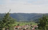 Terreno Edificabile Residenziale in vendita a Arcugnano, 9999 locali, zona Località: Arcugnano, prezzo € 155.000 | Cambio Casa.it