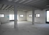 Laboratorio in affitto a Terranuova Bracciolini, 9999 locali, zona Località: Terranuova Bracciolini, prezzo € 500 | Cambio Casa.it
