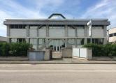 Capannone in vendita a Villanova del Ghebbo, 9999 locali, zona Zona: Bornio, prezzo € 355.000 | Cambio Casa.it