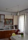 Appartamento in vendita a Due Carrare, 3 locali, zona Località: Due Carrare - Centro, prezzo € 112.000 | Cambio Casa.it