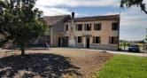 Rustico / Casale in vendita a Carceri, 5 locali, prezzo € 70.000 | CambioCasa.it