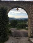 Rustico / Casale in vendita a Negrar, 4 locali, zona Zona: San Peretto, prezzo € 398.000 | Cambio Casa.it