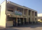 Negozio / Locale in affitto a San Bonifacio, 4 locali, zona Zona: Villanova / Villabella, prezzo € 4.000 | CambioCasa.it