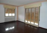 Appartamento in affitto a Cervarese Santa Croce, 5 locali, zona Località: Fossona, prezzo € 420 | Cambio Casa.it