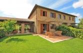 Rustico / Casale in vendita a Trequanda, 4 locali, zona Zona: Castelmuzio, prezzo € 375.000 | Cambio Casa.it