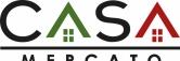 Terreno Edificabile Residenziale in vendita a Cordenons, 9999 locali, prezzo € 65.000 | CambioCasa.it