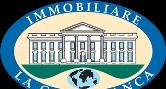Immobile Commerciale in vendita a Monselice, 9999 locali, prezzo € 70.000 | Cambio Casa.it