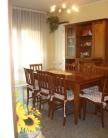 Villa Bifamiliare in vendita a Saonara, 5 locali, zona Zona: Villatora, prezzo € 290.000 | Cambio Casa.it
