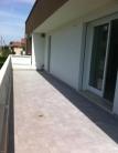 Appartamento in vendita a Albignasego, 4 locali, zona Località: Ferri, prezzo € 195.000 | Cambio Casa.it