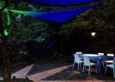 Appartamento in affitto a Rapallo, 4 locali, zona Zona: San Michele di Pagana, prezzo € 1.500 | CambioCasa.it