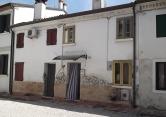 Villa a Schiera in vendita a Veronella, 4 locali, prezzo € 55.000 | Cambio Casa.it