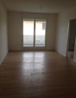 Appartamento in vendita a Albignasego, 5 locali, zona Località: Ferri, prezzo € 225.000   Cambio Casa.it