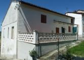 Villa a Schiera in vendita a Sala Monferrato, 4 locali, zona Località: Sala Monferrato, prezzo € 60.000 | Cambio Casa.it