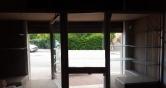Negozio / Locale in affitto a Sora, 9999 locali, prezzo € 650 | Cambio Casa.it