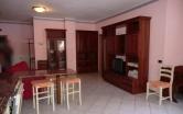 Appartamento in vendita a Roverè della Luna, 5 locali, prezzo € 140.000 | Cambio Casa.it