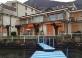 Appartamento in vendita a Predore, 1 locali, zona Località: Predore, prezzo € 155.000 | Cambio Casa.it