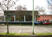 Negozio / Locale in affitto a Brescia, 2 locali, zona Zona: San Polo, prezzo € 2.600 | Cambio Casa.it