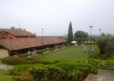 Villa a Schiera in affitto a Soiano del Lago, 3 locali, zona Località: Soiano del Lago, prezzo € 1.200 | Cambio Casa.it