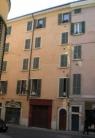 Box / Garage in vendita a Brescia, 9999 locali, zona Zona: Centro storico pregiato, prezzo € 140.000 | Cambio Casa.it