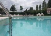 Villa in vendita a Brescia, 6 locali, zona Zona: Buffalora, prezzo € 460.000 | Cambio Casa.it