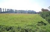 Terreno Edificabile Residenziale in vendita a Offlaga, 9999 locali, zona Zona: Faverzano, prezzo € 78.000 | Cambio Casa.it