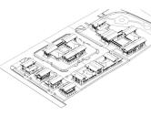 Terreno Edificabile Residenziale in vendita a Pieve d'Olmi, 9999 locali, prezzo € 90.000 | CambioCasa.it