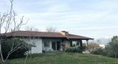 Villa in vendita a Padenghe sul Garda, 6 locali, zona Località: Padenghe Sul Garda, Trattative riservate | Cambio Casa.it