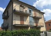 Appartamento in vendita a Borgosatollo, 3 locali, zona Località: Borgosatollo, Trattative riservate | Cambio Casa.it