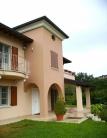 Villa in vendita a Soiano del Lago, 9999 locali, zona Località: Soiano del Lago, Trattative riservate | Cambio Casa.it