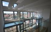 Attico / Mansarda in vendita a Brescia, 5 locali, zona Zona: Quartiere Primo Maggio, prezzo € 550.000 | Cambio Casa.it