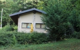 Villa in vendita a Gussago, 2 locali, zona Zona: Civine, prezzo € 135.000 | Cambio Casa.it