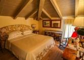 Villa in vendita a Polpenazze del Garda, 6 locali, prezzo € 790.000 | Cambio Casa.it