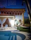 Villa in vendita a Ome, 6 locali, zona Località: Ome, prezzo € 980.000   Cambio Casa.it
