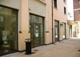 Negozio / Locale in vendita a Brescia, 1 locali, prezzo € 106.000 | Cambio Casa.it