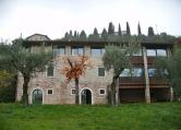 Villa in vendita a Toscolano-Maderno, 12 locali, prezzo € 2.700.000 | Cambio Casa.it