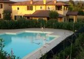 Appartamento in affitto a Bedizzole, 4 locali, zona Località: Bedizzole, prezzo € 800 | Cambio Casa.it