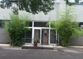 Ufficio / Studio in affitto a Brescia, 3 locali, zona Località: Noce - Fornaci, prezzo € 900 | Cambio Casa.it