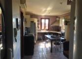 Appartamento in vendita a Calcinato, 4 locali, zona Località: Calcinato - Centro, prezzo € 145.000 | Cambio Casa.it