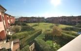 Villa a Schiera in vendita a Mairano, 4 locali, zona Zona: Pievedizio, prezzo € 176.000 | CambioCasa.it