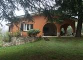 Villa in vendita a Rezzato, 8 locali, zona Località: Rezzato, Trattative riservate   Cambio Casa.it