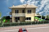 Terreno Edificabile Residenziale in vendita a Capriano del Colle, 9999 locali, prezzo € 200.000 | Cambio Casa.it