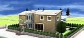 Terreno Edificabile Residenziale in vendita a Capriano del Colle, 9999 locali, prezzo € 360.000 | Cambio Casa.it