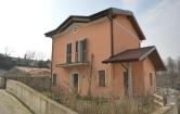 Villa in vendita a Lonato, 3 locali, zona Zona: Sedena, prezzo € 280.000 | Cambio Casa.it