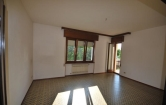 Appartamento in vendita a Castenedolo, 3 locali, zona Località: Castenedolo, prezzo € 110.000 | Cambio Casa.it