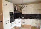 Appartamento in vendita a Bedizzole, 3 locali, zona Zona: San Vito, prezzo € 200.000 | CambioCasa.it
