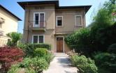 Villa in vendita a Brescia, 5 locali, zona Località: Via Crocifissa / Piazzale Battisti, Trattative riservate   Cambio Casa.it