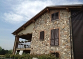 Appartamento in vendita a Calcinato, 4 locali, zona Zona: Ponte San Marco, prezzo € 320.000 | Cambio Casa.it