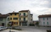 Altro in vendita a Bedizzole, 4 locali, zona Località: Bedizzole - Centro, prezzo € 185.000 | Cambio Casa.it