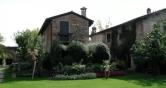 Appartamento in vendita a Calvagese della Riviera, 2 locali, zona Località: Calvagese della Riviera - Centro, prezzo € 189.000 | CambioCasa.it